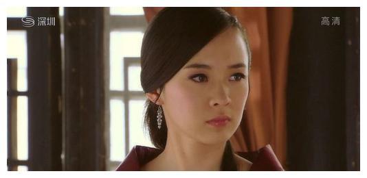 霍思燕的苏美娘,阿娇的巽芳,倪景阳的怜星,刘洋的红儿,谁美