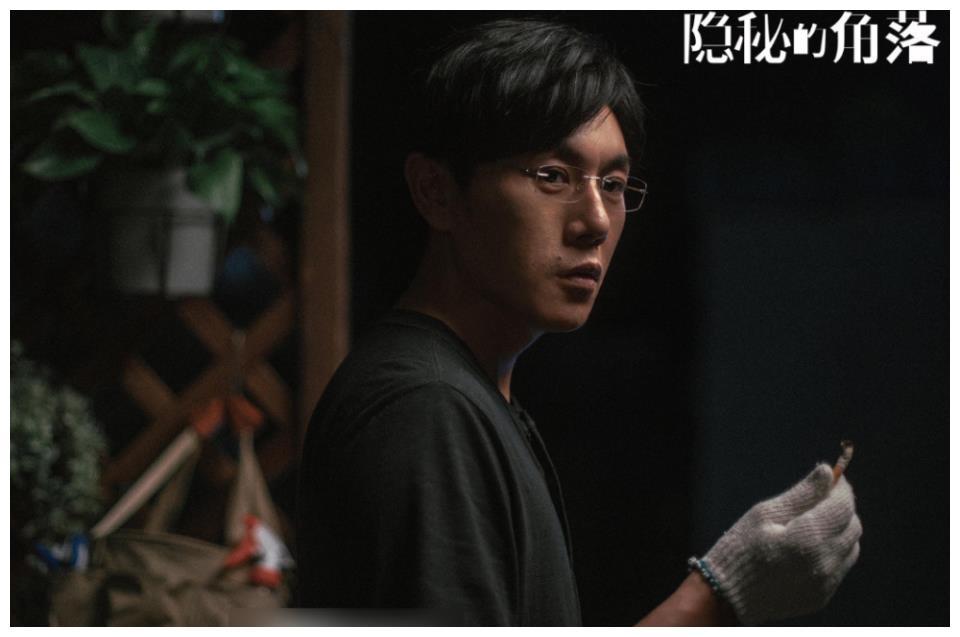 陈伟霆演张东升,《隐秘的角落》原班人马还原经典!