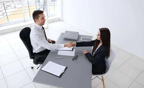 小程序招聘,解决了传统招聘方式的哪些痛点?