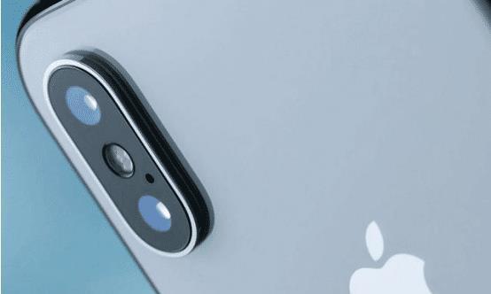 盘点手机工业史上4个反人类设计,网友:就不能改变一下吗?