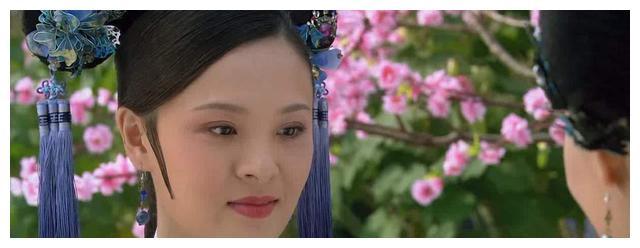 《甄嬛传》曹贵人曹琴默帮着除华妃有功,为什么她必须死?