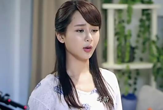 杨紫和乔振宇排练婚礼,出场那一刻,倾国倾城啊!