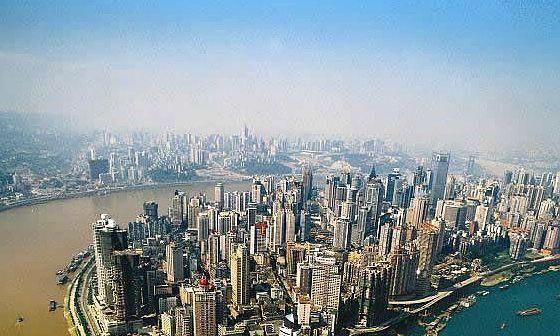 广州上空的一声惊雷