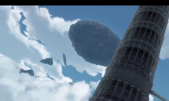 《伊苏之起源》公开发售宣传片日版今日登陆Switch