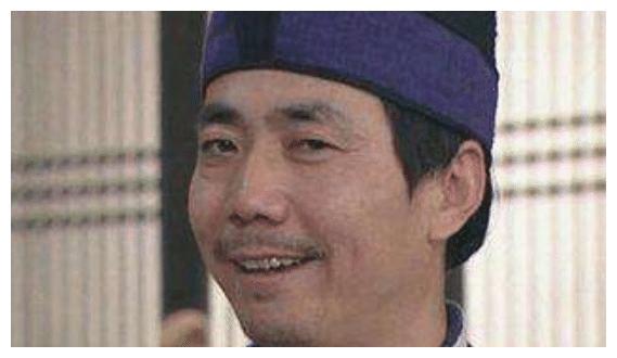 """他是国家级演员,结婚6岁杭州""""百货女王"""",现在56岁了"""