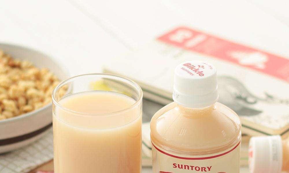 """此5种牛奶是""""牛奶中的地沟油"""",千万不要买,家里有立即扔掉"""