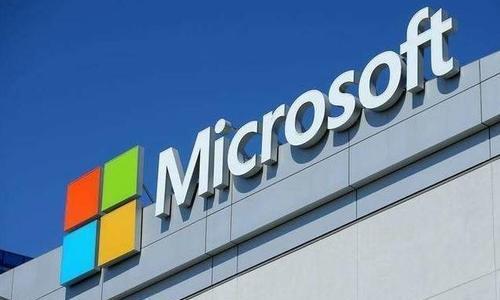微软Surface Duo将配备新的多任务功能