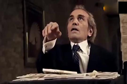新神探联盟:乔任梁扮演五鼠之一,你看过这部剧吗?