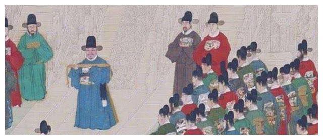 传统VS现代:报纸、印刷、邮驿,隋唐法律传播与现代有何不同?