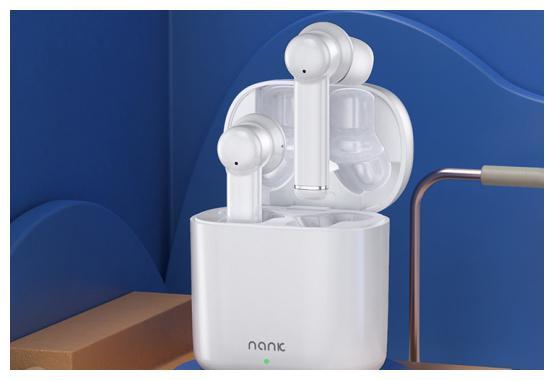 适合耳孔小的女生用蓝牙耳机?网红必备的四款出街神器!