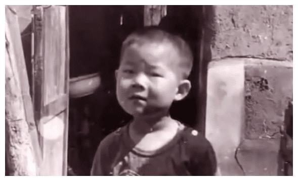 岳云鹏不忘初心,一路走来放得始终,才能成就一个完美的人生