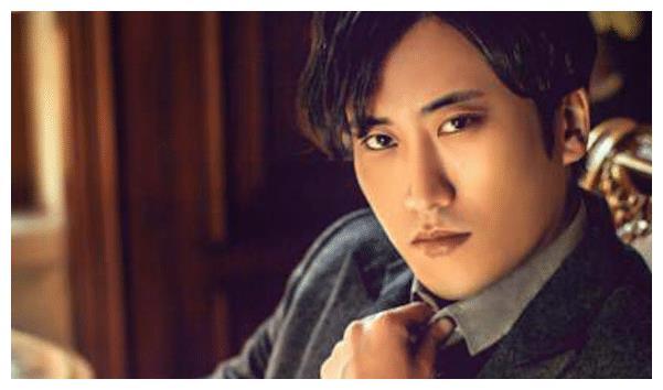 吴云飞:赵本山最有钱徒弟,拍戏是爱好,混不好上亿家产等着继承