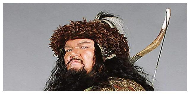 匈奴、鲜卑、突厥、蒙古、契丹……终于搞懂了!中国游牧民族简史