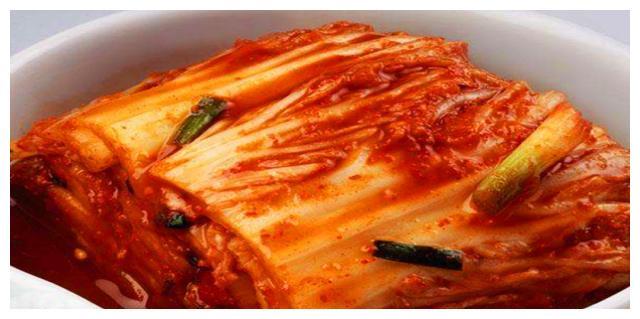 世界各国的腌菜,俄罗斯的酸黄瓜,韩国的泡菜,中国腌菜都有啥?