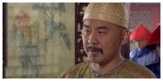 甄嬛传:沈眉庄为何不让她的陪嫁丫鬟与皇帝说话?这心思谁懂?
