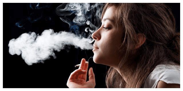 上海财务代理_华晨宇抽烟登上热搜,是大众要求太高,还是明星应该注意个人形象_个人独资企业