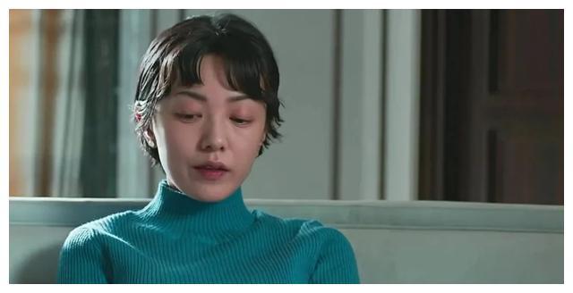 电影《喜宝》热映再惹争议:你不是姜喜宝,永远遇不上勖存姿