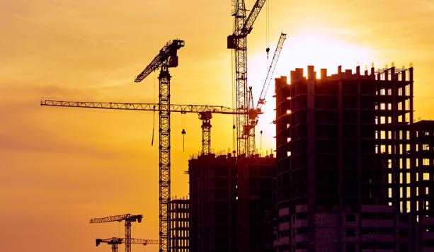 共计40宗土地 成都发布本年度第一批次商品住宅用地出让公告