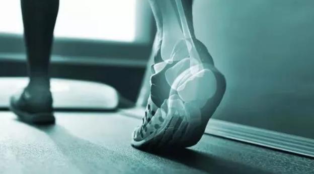 骨科术后更需要康复手术、护理、康复缺一不可