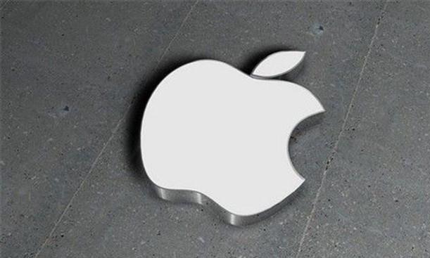 史上最长寿的苹果手机,华为Mate20也无奈!引来一片吐槽声