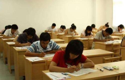 哪些方法可以调节升学教育自考前的压力?