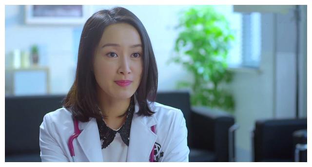 网曝富豪为她抛妻弃子,甚至甘愿净身出户,赵子琪为何如此有魅力