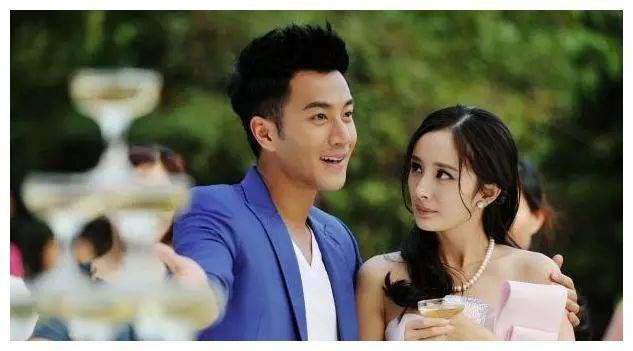 刘恺威出席糯米校庆,杨幂却对此很反感,这中间有什么原因?