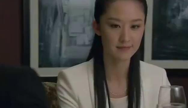 唐鹏苏珊你是个好姑娘,可是我们有缘无分