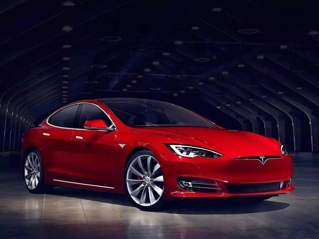 特斯拉逐渐失去美国电动车市场主导权,吸引力强,但并非坚如磐石