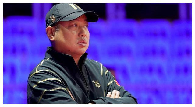孙颖莎的机会来了,奥运延期1年,国乒2大变数,刘国梁如何应对?