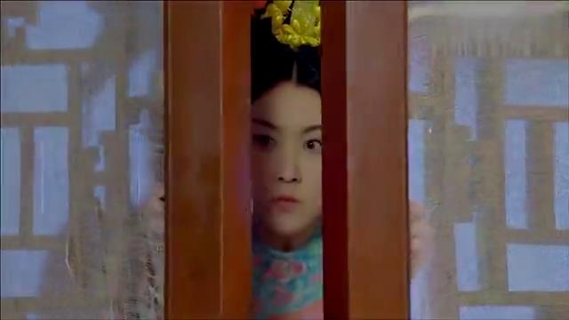 婢女暗杀太后,韦小宝背后补刀,解决了一大威胁