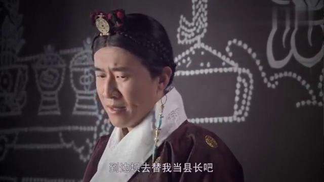 西藏秘密:扎西带驼队去成都,果然不出所料,在半路遇到了马匪