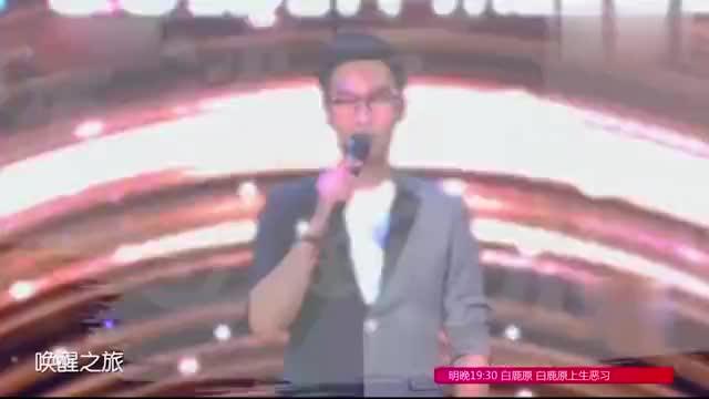 """金曲捞:何洁登台,众人回忆选秀""""黄金年代"""",李好:好像有我!"""