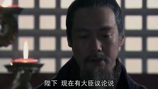 太后带着刘启白天劳作,夜里学习,才最终成就了汉景帝