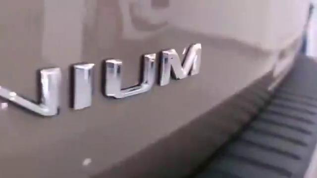 视频:2020款福特撼路者按下钥匙,坐进驾驶舱的那刻,我彻底心动了