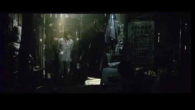 芙蓉镇这部电影你看过吗?刘晓庆姜文主演