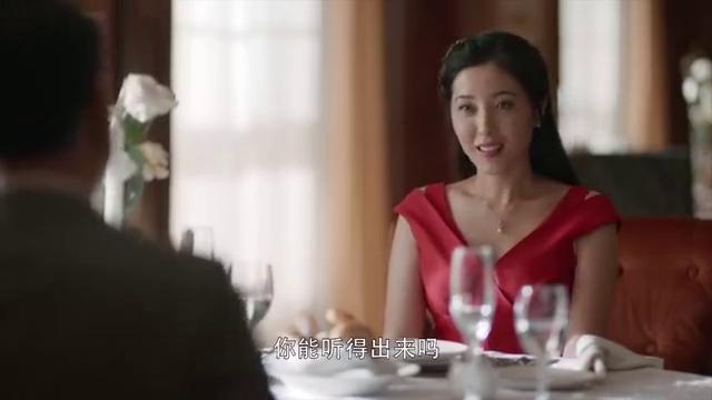 """论总裁的网友面基正确打开方式,刘云天化身""""名侦探云天"""""""