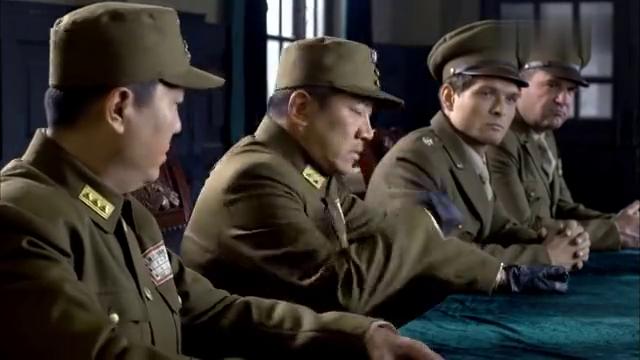 远征远征:杜聿明坚持要带部队回祖国,这路程也太遥远了!