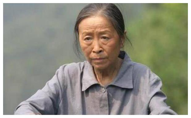 """""""丑娘""""张少华:打残新凤霞还抢走齐白石画作,83岁被嘲晚节不保"""