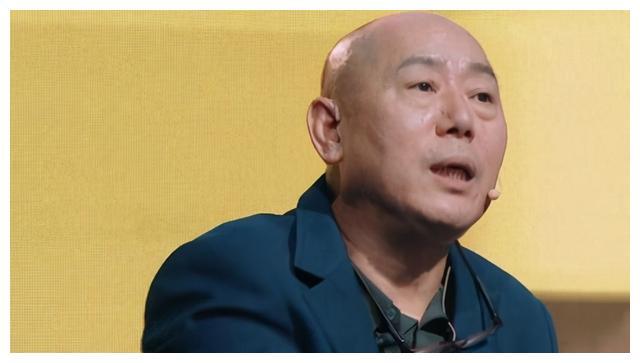 李诚儒退出《演员2》,加盟《我就是演员》,他到底经历了什么?