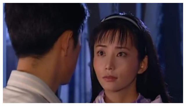 黄晓明初恋女友英年早逝!33岁患癌离世,李冰冰、赵薇哭成泪人