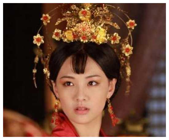作为武则天和唐高宗的掌上明珠,太平公主为何两次出家?