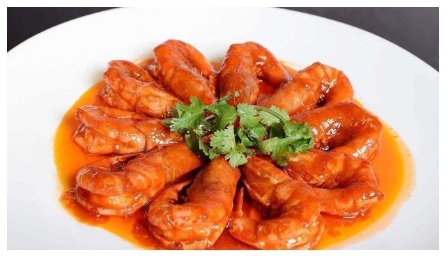 6道好吃的家常硬菜做法,营养又美味,一上桌就光盘!
