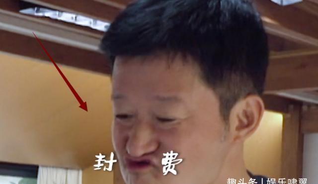 吴京斩获东京电影节三大奖项,为啥迟迟不愿领奖?回绝理由太霸气