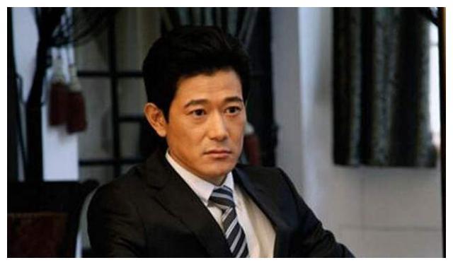 演中国戏娶中国妻,坚持让女儿入中国籍,矢野浩二为何如此爱中国