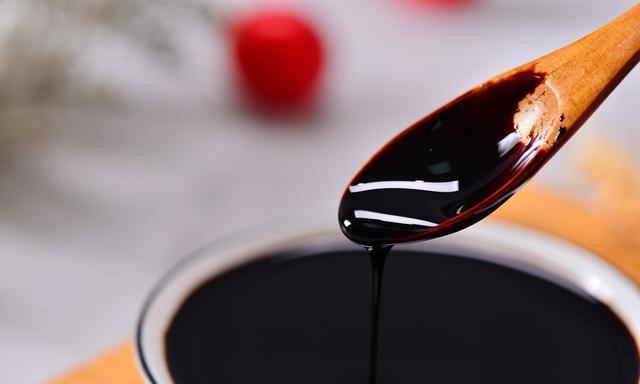 酱油、蚝油、生抽、老抽有什么区别呢?吃了那么多年终于弄明白了
