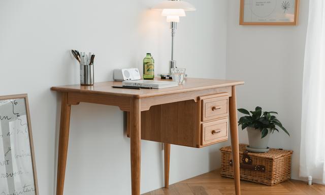 关于小户型家具设计的多种可能性
