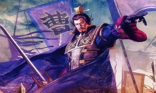 赤壁之战中,为何曹操帐下有多位谋士却无人识破火攻之计?