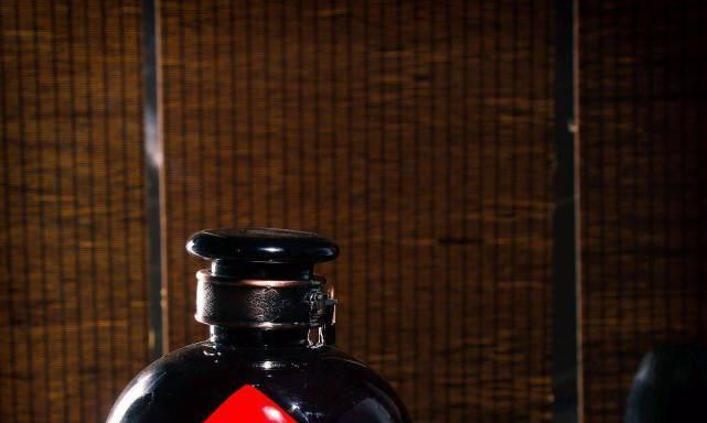 古代的酒与现在的酒有什么区别,为什么古人都是海量呢?