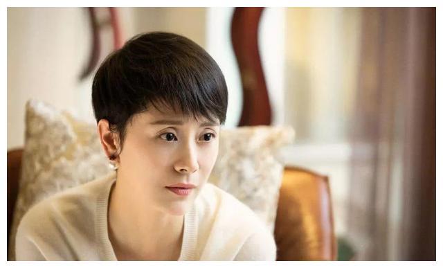 海清祝贺张子枫周奇考上北电:妈妈想想都开心,黄磊:爸爸也开心